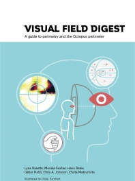 Visual Field Digest, 2018