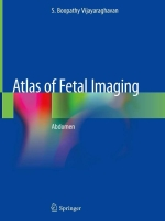 Atlas of Fetal Imaging, 2019