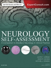Neurology Self-Assessment, 2017