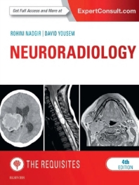 Neuroradiology : The Requisites, 2017