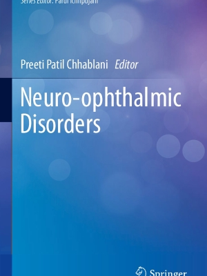 Neuro-Ophthalmic Disorders 2020