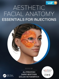 Aesthetic Facial Anatomy Essentials for Injections 2020
