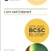 American Academy of Ophthalmology (13 Volume), 2019-2020